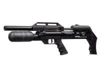 FX Maverick Compact PCP Air Rifle