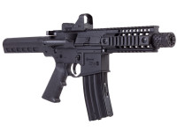 Crosman A4-P Full Auto CO2 BB Pistol