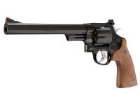 Smith & Wesson M29 CO2 BB Revolver