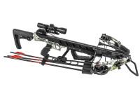 Killer Instinct Ripper 425 Crossbow Package