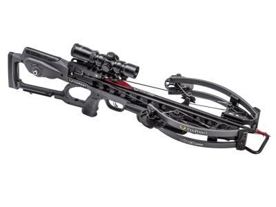 TenPoint Crossbows TenPoint