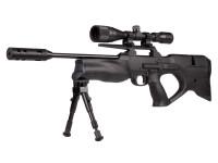 Walther Reign UXT Kit - Scope & Bipod