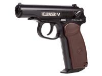 Hellraiser PM CO2, Image 1
