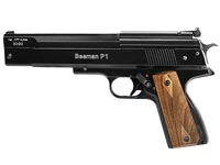 Beeman P1 Air Pistol Air gun