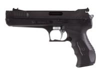 Beeman P3 Air gun