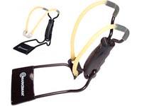 Marksman 3040 Pack-A-Long Slingshot Slingshot