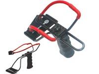 Marksman 3061 Adjustable Slingshot Slingshot