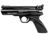 Webley & Scott Ltd. Webley Tempest Air Pistol Air gun