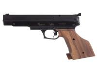 Air Venturi V10 Match Air Pistol Air gun