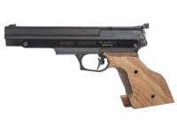 Gamo Compact Competition Target Pistol Air gun