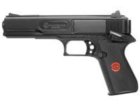 Marksman 1010 Classic Air gun