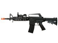 Crosman Stinger R34 Airsoft Spring Rifle Airsoft gun
