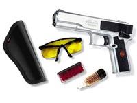 Marksman 2000K Air Pistol Air gun