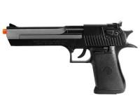 Magnum Research Desert Eagle .44 Magnum Spring Airsoft Pistol Airsoft gun