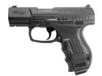 Walther CP99 Compact Air gun