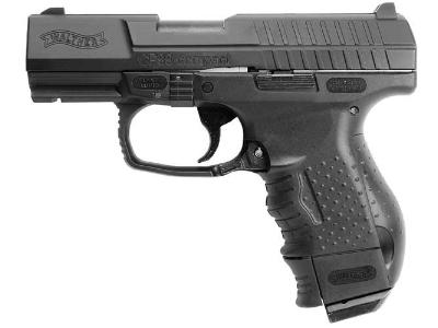 Walther CP99 Compact