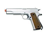 UHC 1911 Spring Airsoft Pistol Airsoft gun
