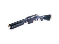 UTG Everblast M87LA Full Stock Airsoft gun