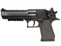 Magnum Research Desert Eagle CO2 Pistol Air gun