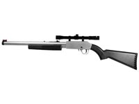 Marksman 2040 Air rifle