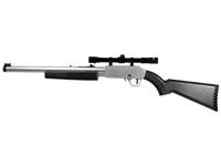Marksman 2040 Air rifle