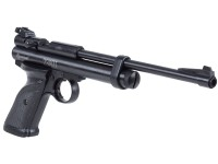 Crosman 2300T Air.