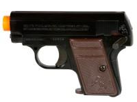 Cybergun Colt 25 Black Airsoft Airsoft gun