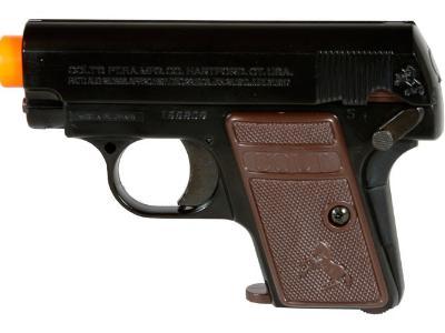 Cybergun Colt 25