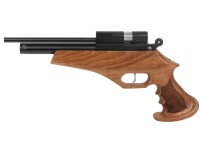 Evanix Hunting Master AR6 Air gun
