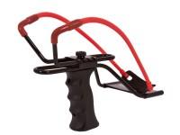 Marksman 3060 Adjustable Slingshot Slingshot