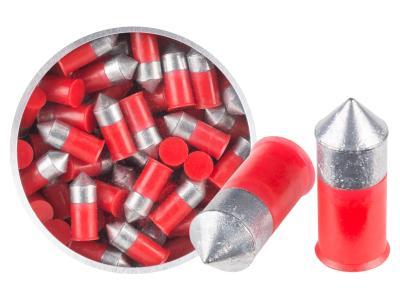 Crosman PowerShot Red