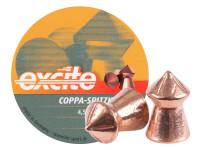 H&N Excite Coppa-Spitzkugel,, Image 1