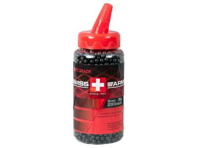 Swiss Arms 6mm