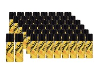 Daisy .177 Cal, 5.1 Grains, BBs, 350/Tube, 50 Tubes Per Case