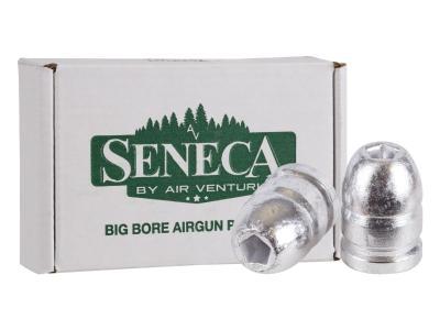 Seneca .45 Cal