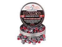 Predator International Predator Polymag .30 Cal, 44.75  Grains, Pointed, 100ct