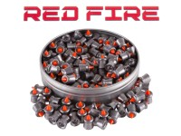 Gamo Red Fire .22 Cal, 14.5 Grains, Polymer Tip, 125ct