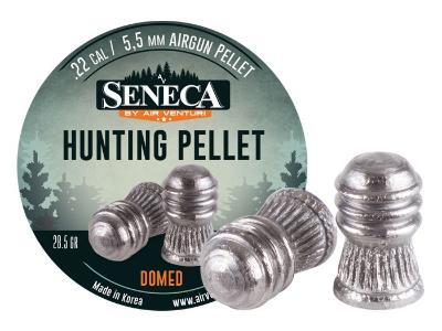 Seneca .22 Cal