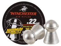 Winchester .22 Cal Round Nose MVP 250 Count-tmp