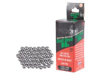 Air Venturi Dust Devil Mk2 Frangible BBs, 1,500 ct.