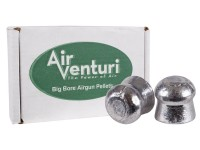Air Venturi 45.