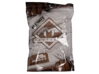 AMP Tactical Airsoft .28g White BBs, 5000ct Bag