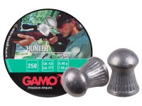 Gamo Hunter .177