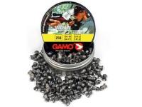 Gamo Magnum .177 Cal, 7.87 Grains, Pointed, 250ct
