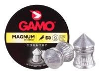 Gamo Magnum .177.