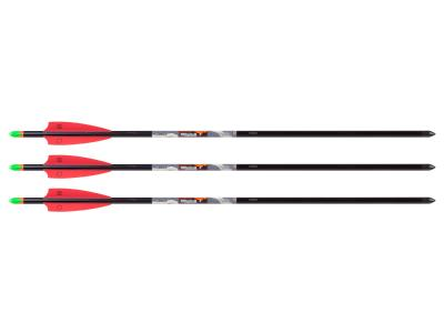 TenPoint Crossbows Wicked