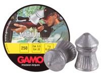 Gamo Magnum .22.