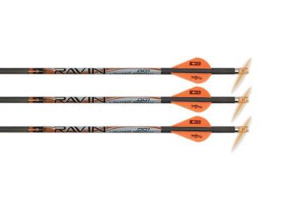 Ravin .001 Match-Weight