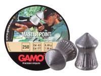 Gamo Master Point.