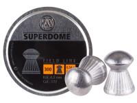 RWS Superdome .177.